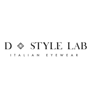 D. Style Lab
